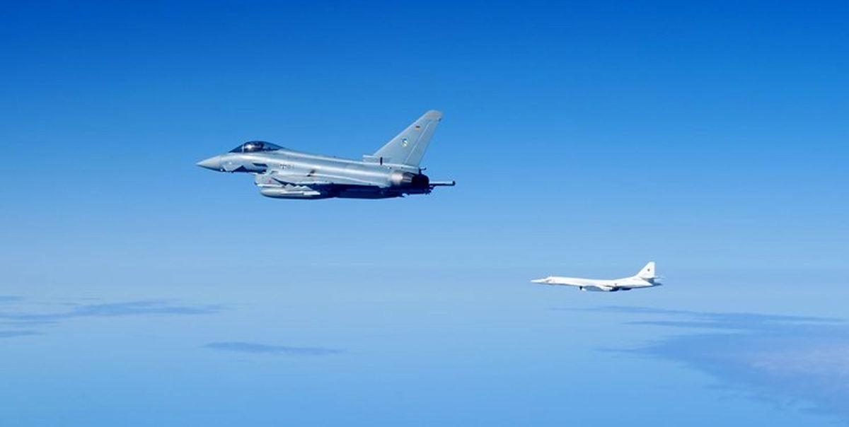 اولین حضور علنی جنگندههای امارات در کنار جنگندههای رژیم صهیونیستی