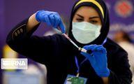 واردات واکسن کرونا توسط بخش خصوصی