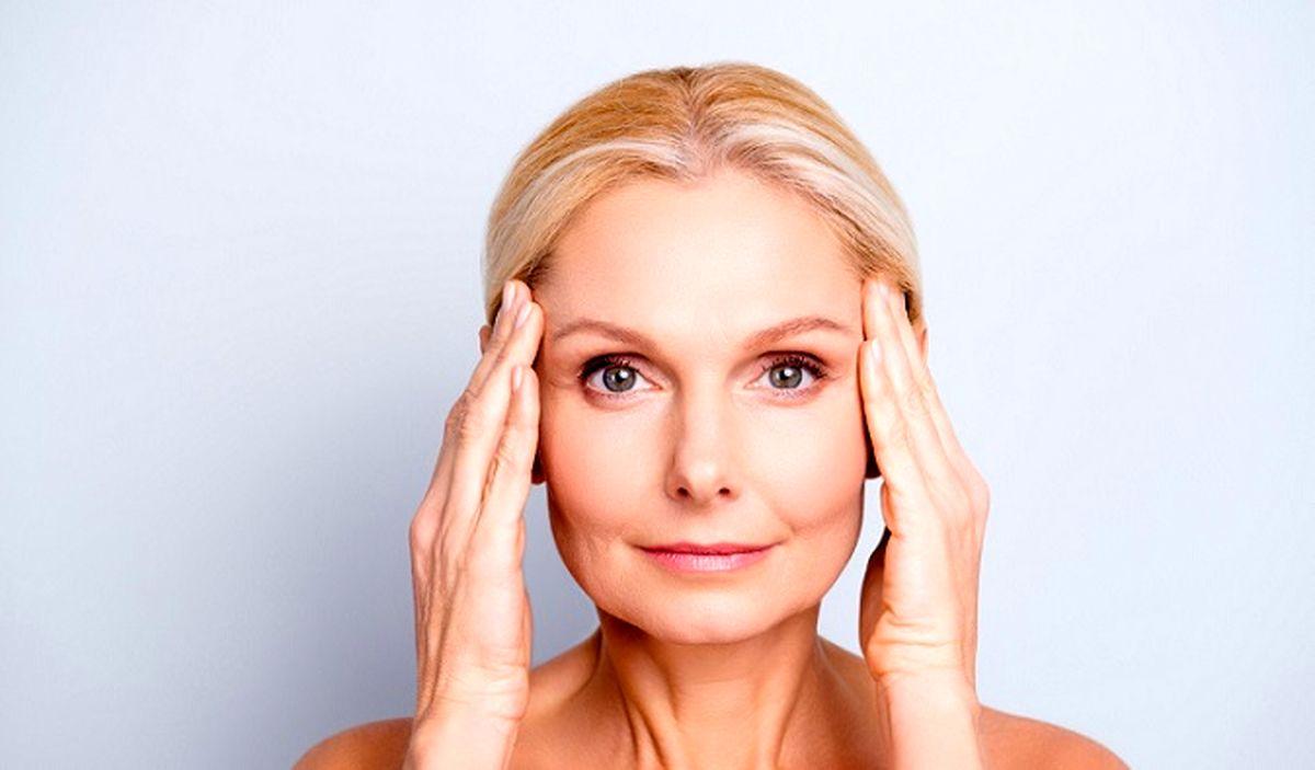 درمان افتادگی پلک با تزریق ژل و بوتاکس ممکن است؟