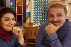 خبر تلخ ؛ علی سلیمانی درگذشت + علت فوت