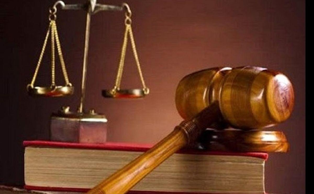 صدور حکم قضایی برای ۹ تبعه هندی و پاکستانی + جزئیات