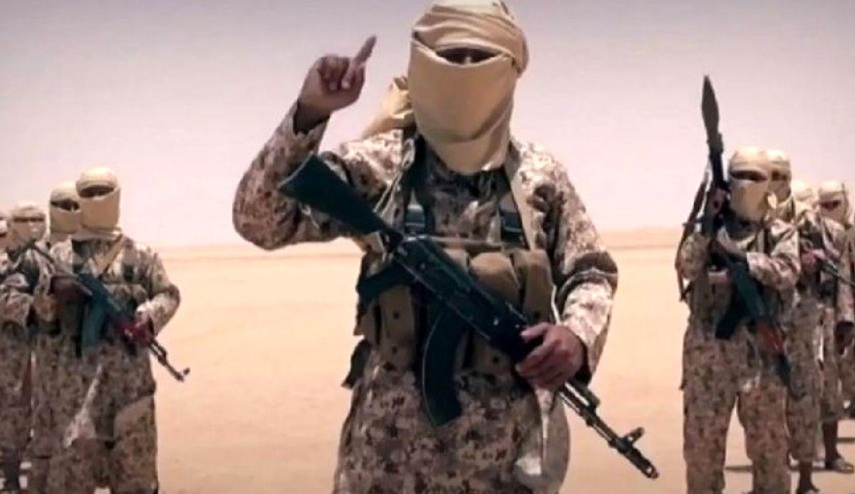 داعش و معامله با ترکیه؛ آخرین برگههای ائتلاف سعودی در جنگ یمن