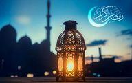 نکات مهم برای داشتن خواب بهتر در ماه رمضان + اینفوگرافیک