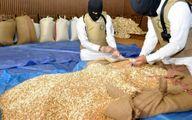 نقش شاهزادگان سعودی در قاچاق مواد مخدر از سوریه افشا شد