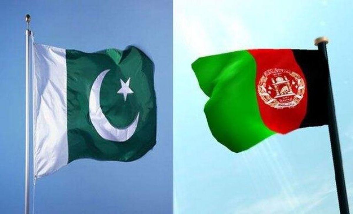 پاکستان کمک به طالبان را تکذیب کرد