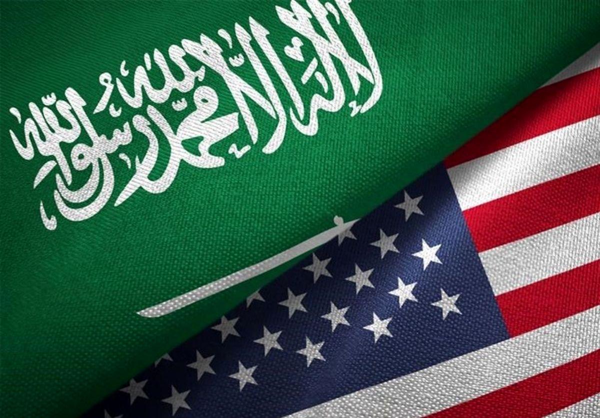 اختلافات عربستان و آمریکا به کجا میکشد؟