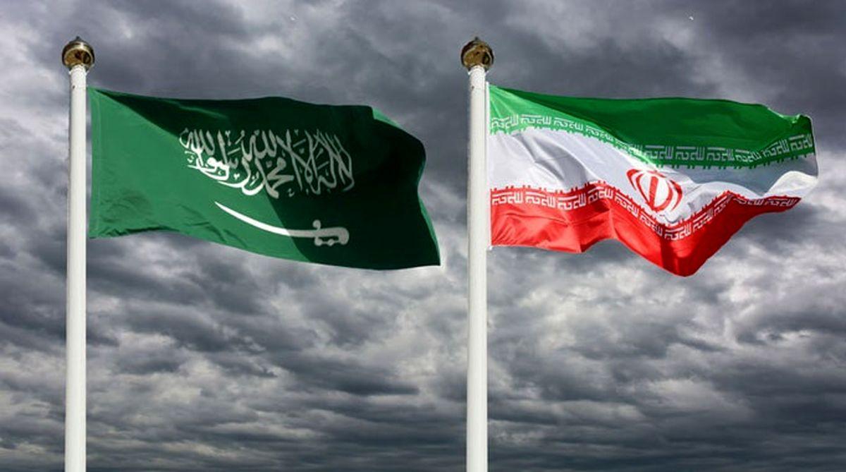 «انقلاب» در روابط ایران و عربستان!
