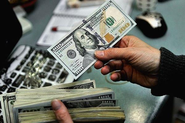 قیمت دلار و یورو در صرافی ملی امروز چند؟ + جدول