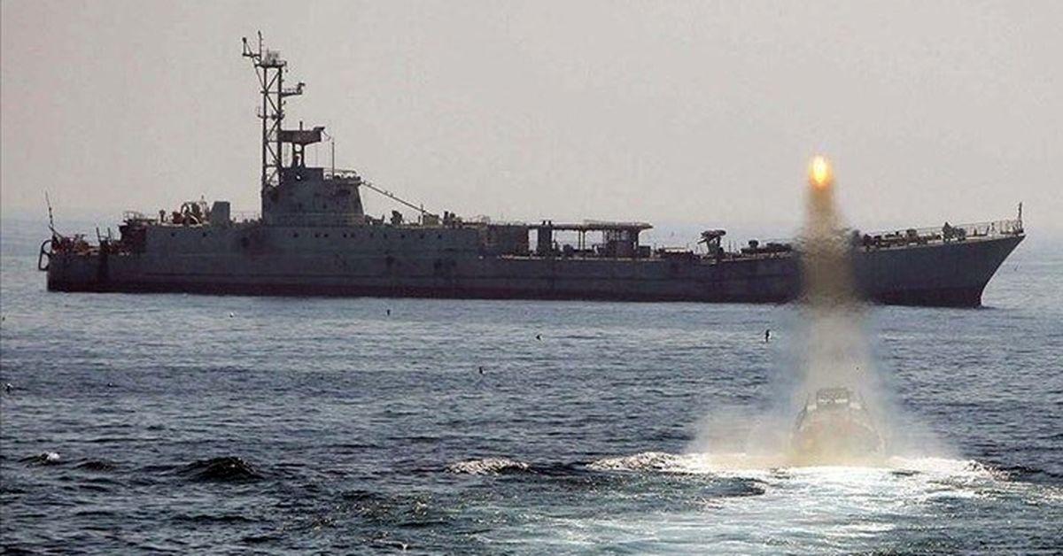 ناقوس جنگ بصدا درآمد/ رزمایش نظامی روسیه در اقیانوس آرام!