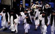 از جوان سی ساله تا رهبر ۶۰ ساله طالبان را بشناسید