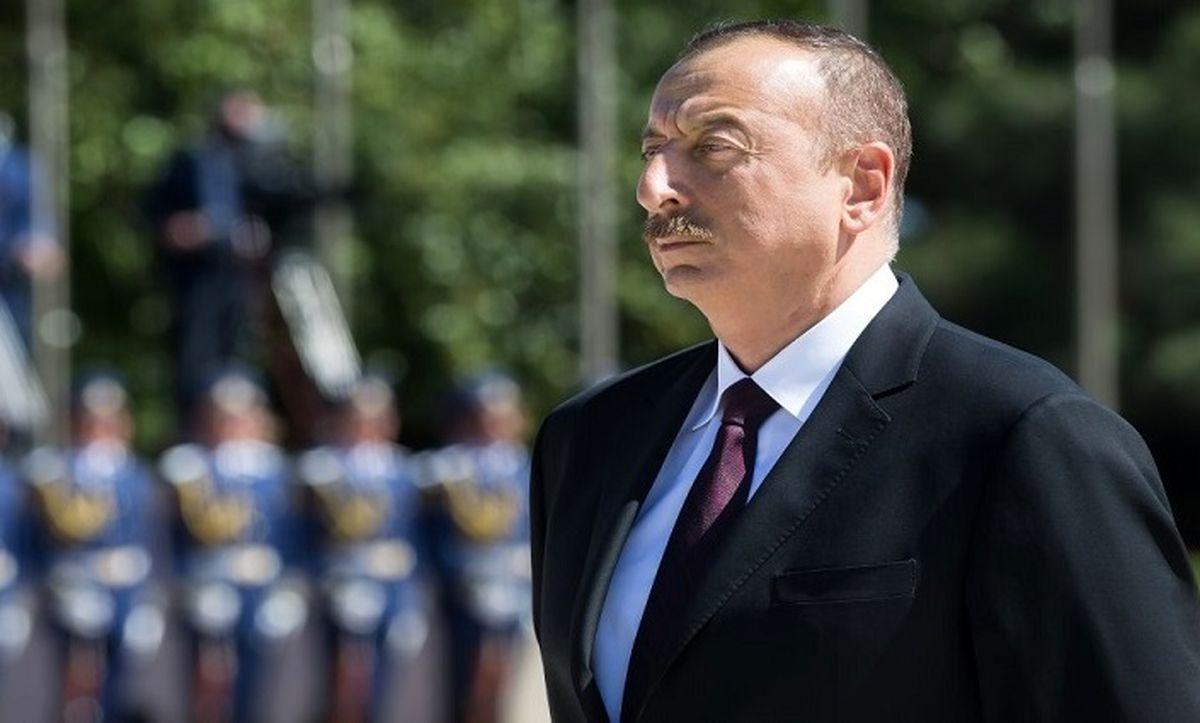 ایران و آذربایجان در یک قدمی جنگ؟| پیام آذربایجان به ایران چیست؟