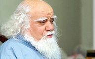 علامه محمدرضا حکیمی فیلسوف عدالت درگذشت