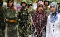 عقیم کردن اجباری زنان مسلمان در چین/ زنان مسلمان نباید بچهدار شوند