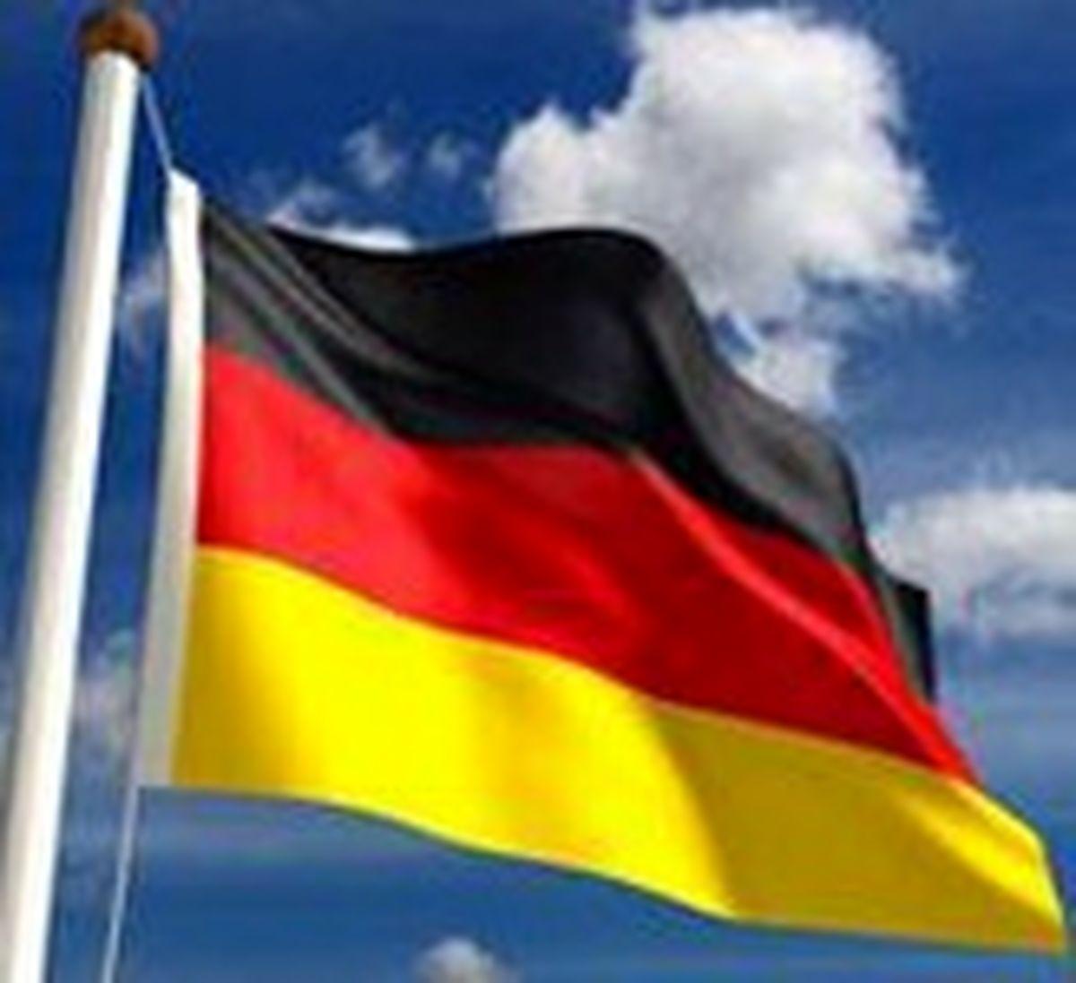 افشای داوطلبانه نقض تحریمهای ایران از سوی یک شرکت آلمانی
