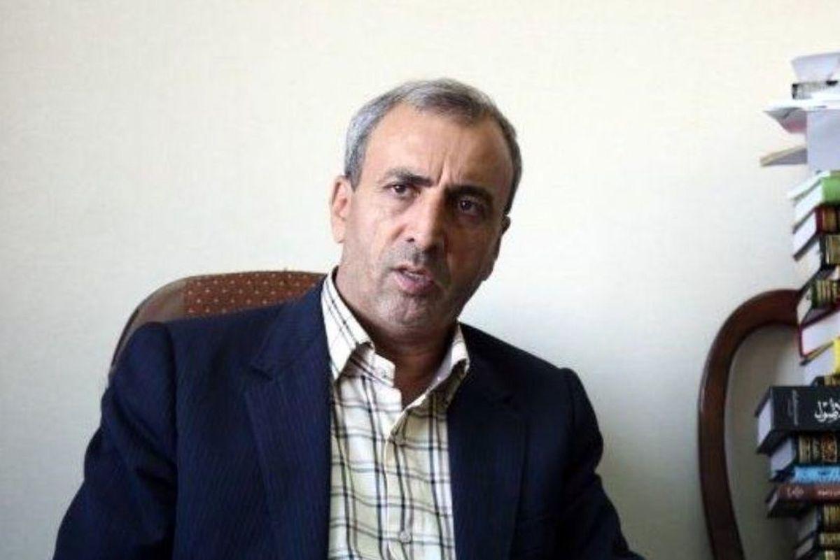 اصلاحطلبان در مقام مقابله با دولت برنمیآیند