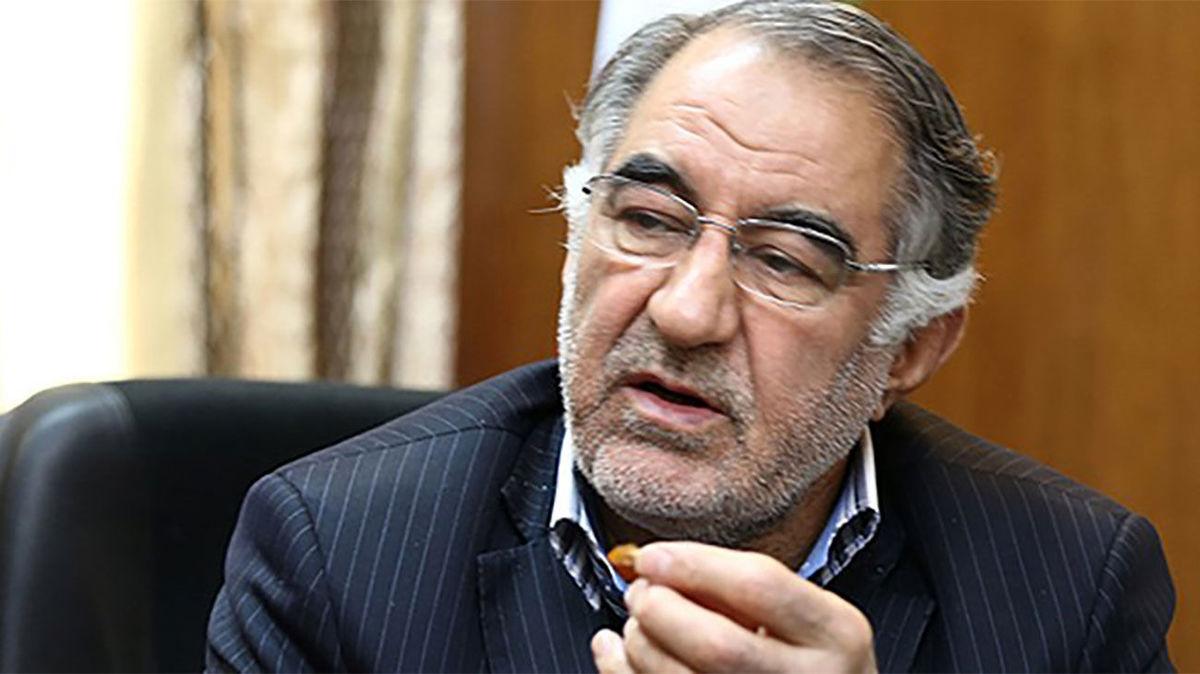 کابینه رئیسی ربطی به اصولگرایی ندارد
