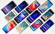 جدیدترین قیمت گوشی موبایل امروز 9 مرداد/ گوشی گران شد + جدول
