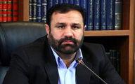 بازداشت شهردار بندرعباس به اتهام فساد مالی + جزئیات