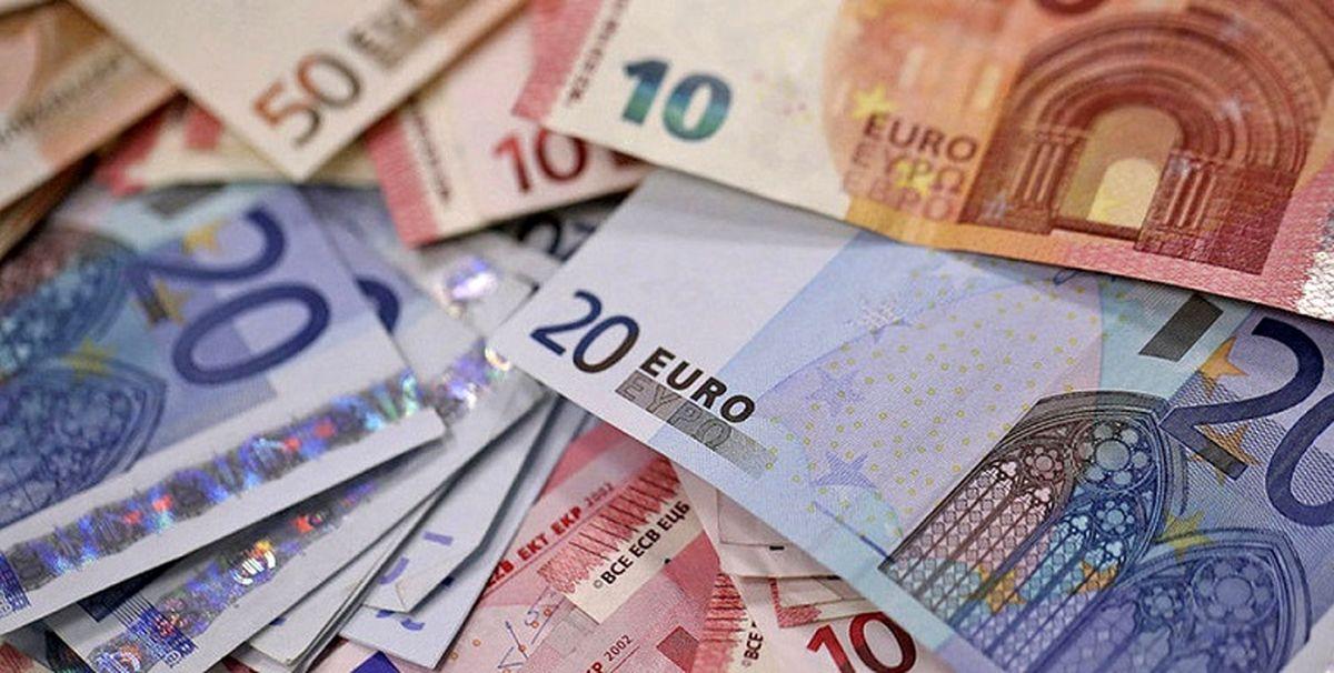 آخرین قیمت دلار در صرافی ملی اعلام شد (۱۴۰۰/۰۳/۱۲)