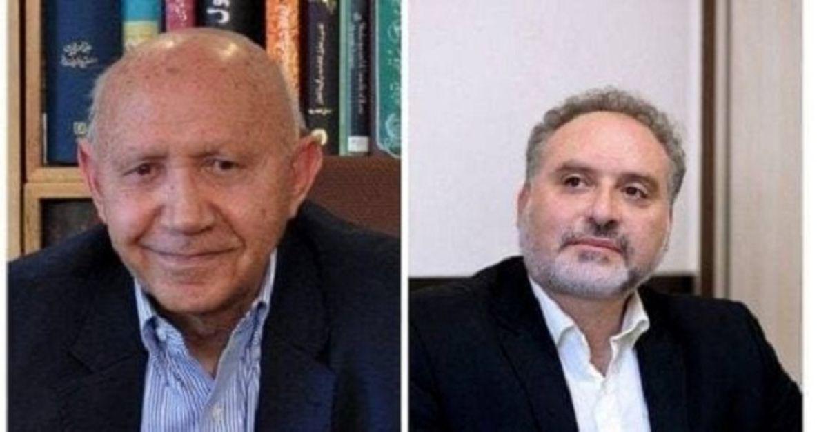 جزئیات جدید درباره خبر درگذشت حسین الهیقمشهای