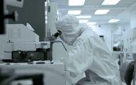 واکسن ضد کرونا کشف شد؟
