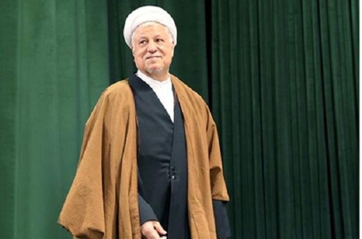 ماجرای حکم مهمی که سال 62 برای آیت الله هاشمی رفسنجانی صادر شد + جزئیات