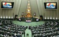 هشدار اصولگرایان در پی اقدامات انتخاباتی در مجلس؛ از تضعیف بعد نظارتی تا بدعت گذاری