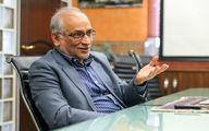 مرعشی: ریاستجمهوری برای آذری جهرمی زود است