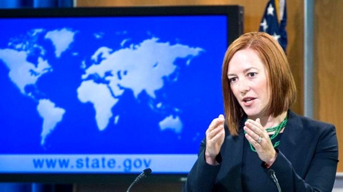 خط و نشان آمریکا برای ایران / بهانه دست آمریکا افتاد! + جزئیات