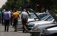 قیمت جدید خودروهای ایران خودرو امروز ۲ فروردین ۱۴۰۰ + جدول