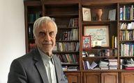 مصطفی هاشمیطبا: مجلس آینده با دولت مماشات میکند/جلیلی که اکنون منتقد دولت شده است زمانی خودش FATF را پذیرفت/ دولت باید سیاست انقباضی در پیش میگرفت، اما جسارتش را نداشت