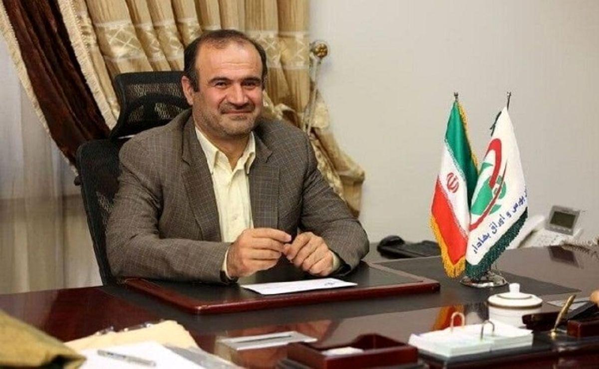 موافقت وزیر با استعفای قالیباف + جزئیات