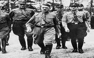 محبوبیت هشتگ هیتلر-ترامپ در آمریکا