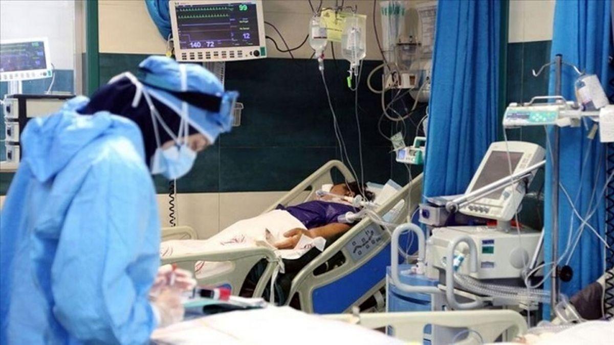 آخرین آمار کرونا ویروس در ایران امروز 21 بهمن 99 + جزئیات