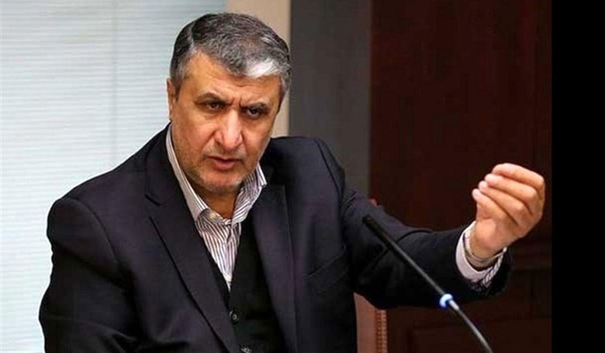 جنگ بین وزارتخانه ها ! / وزیر راه اظهارات جنجالی وزیر بهداشت را تکذیب کرد + جزئیات