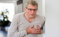 علائم سکته قلبی؛ از خُروپف تا اختلال نعوظ / اقدامات لازم در صورت بروز حمله قلبی