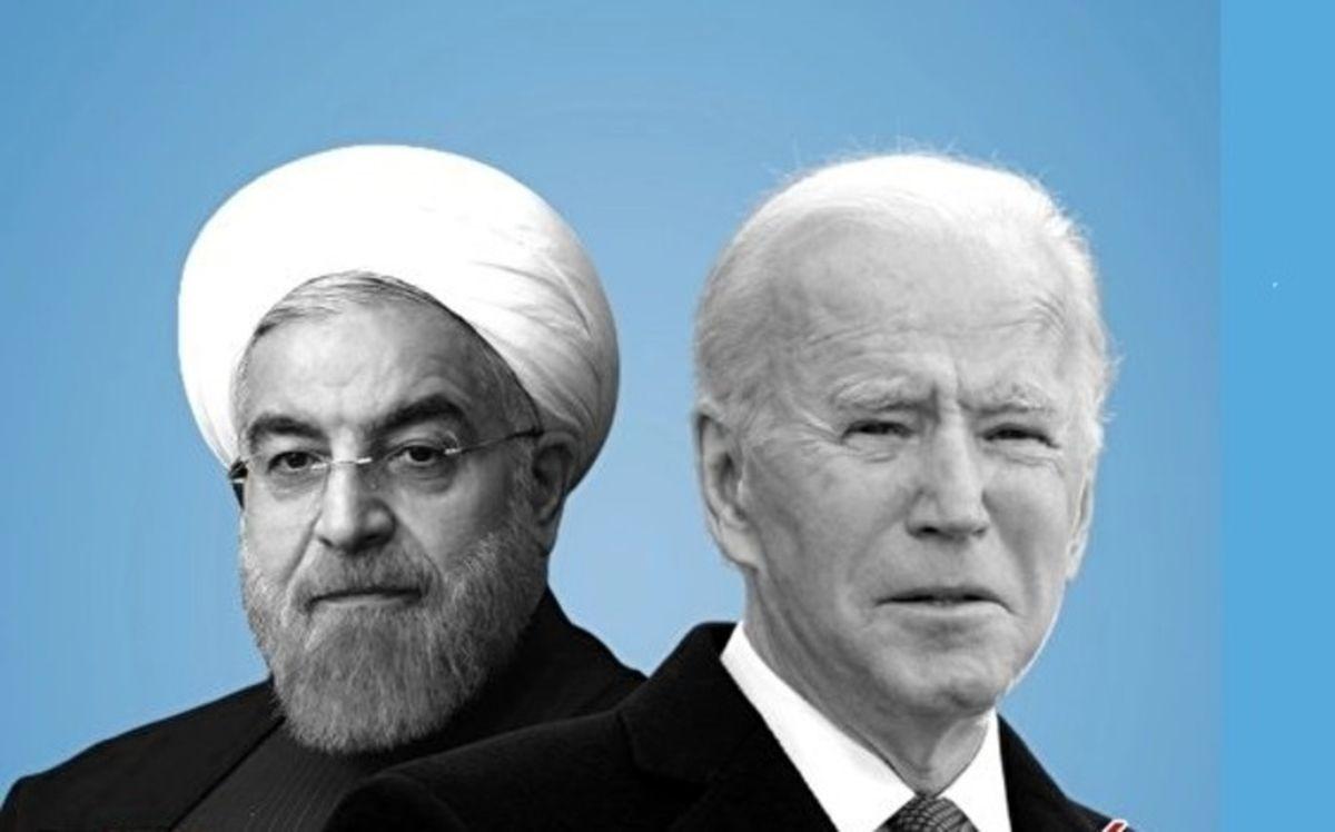 گزینه های بایدن برای نجات برجام / احتمال صدور بیانیه مشترک ایران و آمریکا پیش از ضرب الاجل سوم اسفند