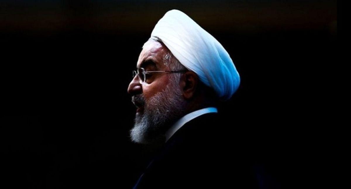 تازه ترین خبر درباره وضعیت ماجرای توهین جنجالی به رئیس جمهور در روز 22 بهمن