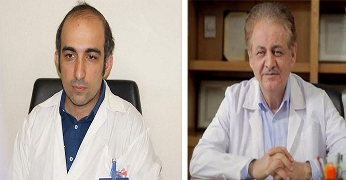 نظر پزشکان برای روزه در دوران کرونا / دکتر مردانی: همه روزه بگیرند / دکتر طبرسی: روزه نگیرید