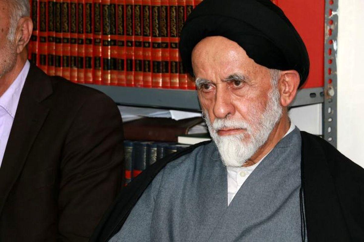 قوامی: محسن هاشمی شانس تایید صلاحیت ندارد/ حمایت اصلاحطلبان از ظریف عقلانی نیست/ جهانگیری گفته اگر اصلاحطلبان اجماع کنند میآیم